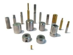 attrezzature per viti dadi rivetti